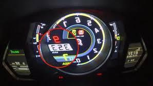 lamborghini aventador sv top speed lamborghini aventador speed automobili image idea