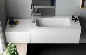 lavandino corian lavelli in corian 60 images tecnomobili lavabo costruito in