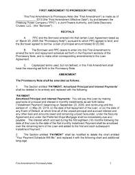 Contract Templates Free Word Templates 45 Free Promissory Note Templates Forms Word Pdf Template Lab