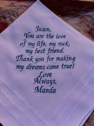 wedding messages to wedding day message to groom wedding ideas