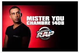 mister you chambre 1408 kajra re songs