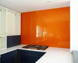 couleur cuisine leroy merlin leroy merlin cuisine credence maison design bahbe com