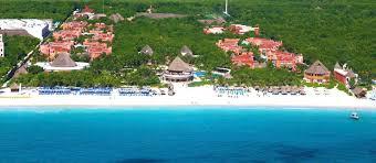 vacation specials caribbean getaways vacation store miami