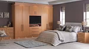 Beechwood Bedroom Furniture Bedroom Furniture Atkins Beds And - Beechwood bedroom furniture