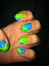 75 best nails images on pinterest insight nail design and nail art