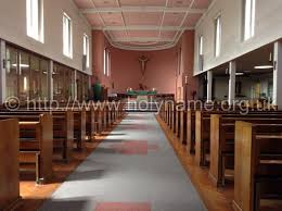 Home Interiors New Name by Room New Church Building Room Names Decorations Ideas Inspiring