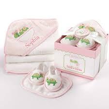 newborn baby necessities baby necessities