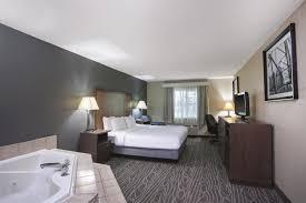 Comfort Inn Midtown Richmond Va Richmond Hotel Coupons For Richmond Virginia Freehotelcoupons Com