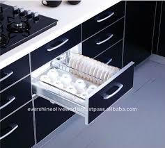 Kitchen Furniture Accessories Kitchen Cabinet Accessories View Kitchen Cabinet Accessories