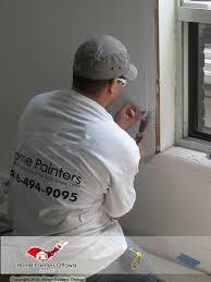Kitchen Cabinet Repairs Kitchen Cabinet Refinishing Ottawa Monsterlune