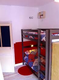 chambre d hote nogent le rotrou chambre d hôtes le 42 b b chambre d hôtes nogent le rotrou