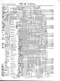 stereo wiring diagram with schematic images e39 diagrams wenkm com