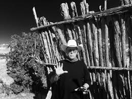 Tom Russell Navajo Rug Tom Russell Announces A New Album Folk Hotel Folking Com