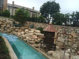 giveaway jw marriott san antonio hill country resort u0026 spa free