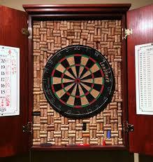 best dart board cabinet 36 best jcmi client projects images on pinterest dart board