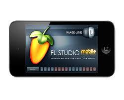 fl studio apk obb fl studio now mobile cynic me