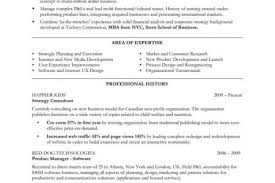 Product Manager Resume Samples by People Skills Resume Sample Top 10 Great Looking Free Resume