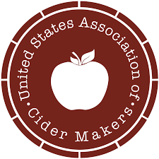 united states association of cider makers contact us