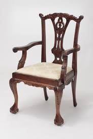 dining room arm chairs laurel crown
