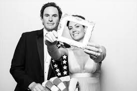 Photo Booth Rental Los Angeles Photo Booth Rentals In Los Angeles Ca The Knot