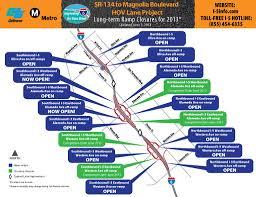 Santa Monica College Map Weekend Traffic La Pride Parade Closures Map 89 3 Kpcc