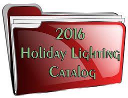 holiday lighting christmas lighting colorado springs personal