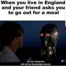 Edgy Memes - edgy memes edgy meme supreme instagram photos and videos