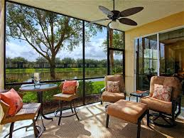 estero florida real estate for sale pelican sound online