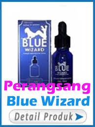 blue wizard asli harga murah obat perangsang wanita