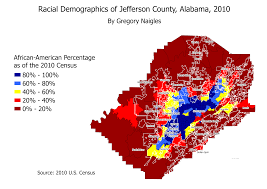 State Of Jefferson Map Of Alabama 2012 Elections Obama And The Chief Justice Of The