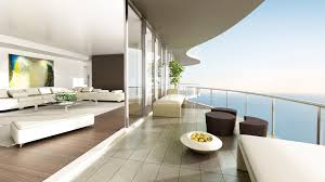 modern beach house design 1920x1080 hd wallpaper download loversiq