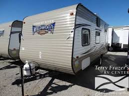 Iowa travel bed images 22 best travel trailer images camp trailers small jpg