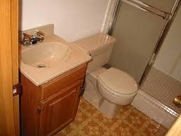 How To Replace Bathroom Subfloor Vwvortex Com Repairing Bathroom Water Damage Subfloor