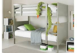 Cheap Beds Mattresses Bunk Beds Divans At Low Prices From Bedsless - Joseph bunk bed