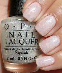 opi wedding colors kelliegonzo opi soft shades 2015 collection swatches review
