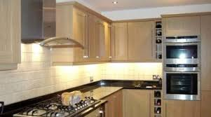 decorating ideas for kitchen fabulous cheap kitchen decor ideas chen decorating ideas on a