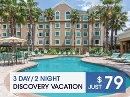 orlando hotel specials u0026 deals hawthorn suites lake buena vista