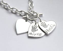 keepsake charms 8 best keepsake charms images on charms jewelry and