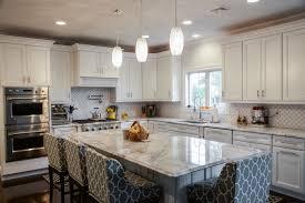 10 stunning kitchens for design inspiration