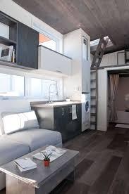 cuisine minimaliste design tiny house trailer plans free and minimaliste tiny house