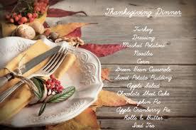 instant pot thanksgiving in 5 easy steps ultimate homeschool radio