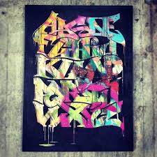 How To Graffiti With Spray Paint - 215 best graffiti obssesion images on pinterest graffiti
