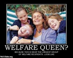 Welfare Meme - why are conservatives so angry about welfare the hugh cipher