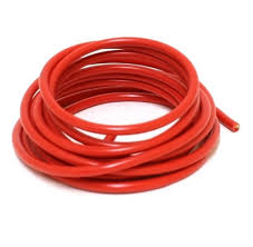 10 gauge automotive wire wiring products