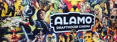 alamo drafthouse cinema brooklyn movie theater in brooklyn
