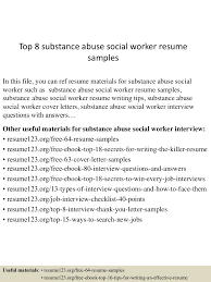 social worker resume template social worker resume samples available on request social worker cv example resume templates case manager resume example examples of work