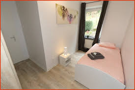 chambre a louer luxembourg louer une chambre au luxembourg inspirational chambre cosy meublée