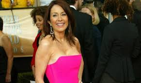 Home Entertaining Actress Patricia Heaton Is Getting Her Own Home Entertaining Show