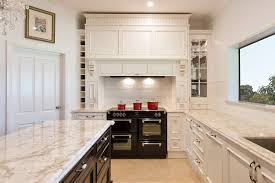 modern french provincial kitchens showcase gallery
