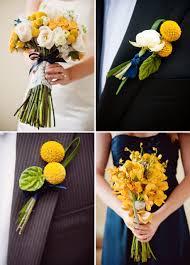 billy balls wedding flowers craspedia billy balls yellow the celebration society